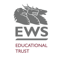 EWS - Educational Trust
